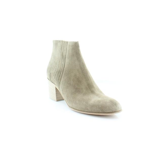 Vince Haider Women's Boots Flint