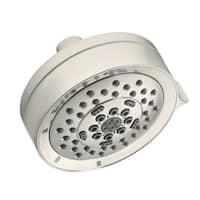Danze D460065 Parma 1.5 GPM Multi Function Shower Head