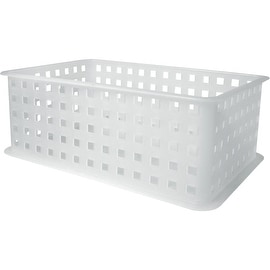 InterDesign X2 Mod Storage Basket