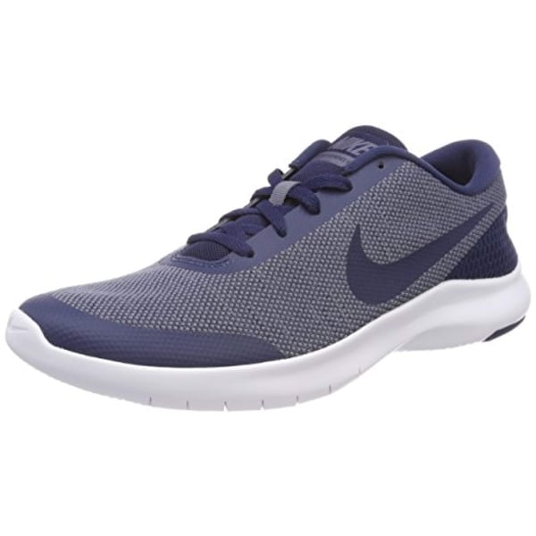 266533f20d98 Shop Nike Mens Flex Experience Rn 7 Midnight - Free Shipping Today ...