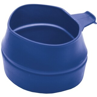 Coghlan's 7 oz. Portable Crushproof Fold-A-Cup