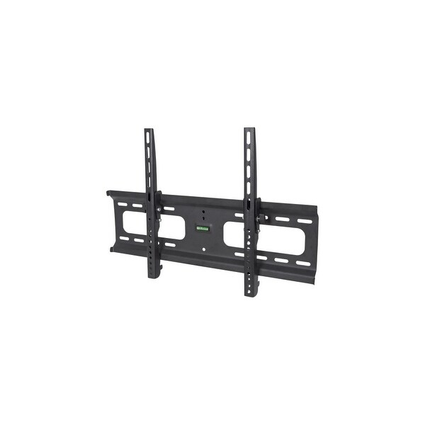 """Manhattan Products 424752 Manhattan 424752 Wall Mount for Flat Panel Display, TV - 37"""" to 70"""" Screen Support - 165 lb"""