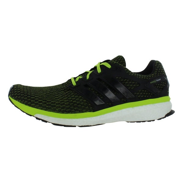 Adidas Energy Boost Reveal M Men's Shoes