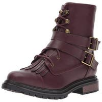 Rocket Dog Women's Lacie Fashion Boot