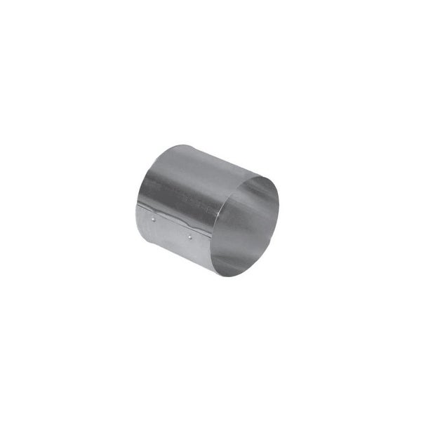 Shop Soler And Palau DC 6 6in Round Air Duct Connector