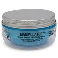 TIGI Bed Head Manipulator 2-ounce Texture Paste