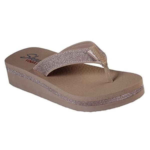 Unicorn Mist,Sandal, Taupe