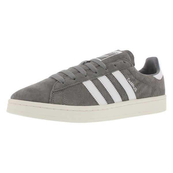 f5de5bcc6dbf Shop Adidas Campus Classic Men s Shoes Size - 8 D(M) US - Free Shipping  Today - Overstock - 27790869