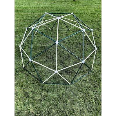 10 ' Jungle Gym Climbing Dome