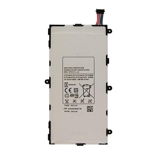 Battery for Samsung T4000E Tablet Battery