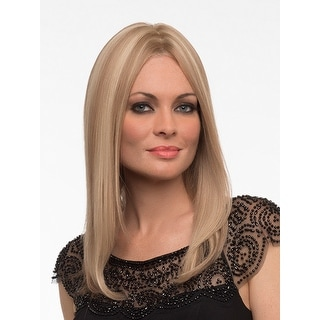 Sophia by Envy - Human Hair, Hand-Tied, Monofilament, Lace Front