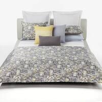 Hugo Boss Urban Rhythm Bedding Comforter Set