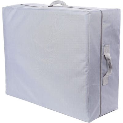 Storage Case for Cheer Collection Trifold Folding Mattress