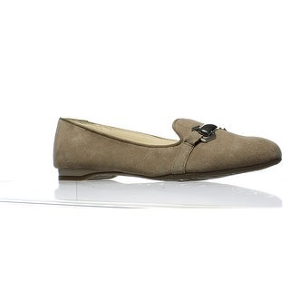 Franco Sarto Womens Gerry6 Loafers Size 7.5