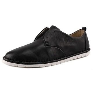 Dolce Vita Xabi Women  Round Toe Leather  Loafer