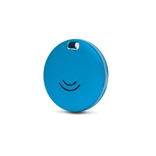 ORBIT Electronic Key and Phone Finder