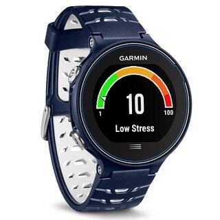 Refurbished Garmin Forerunner 630 Forerunner 630 GPS Smartwatch
