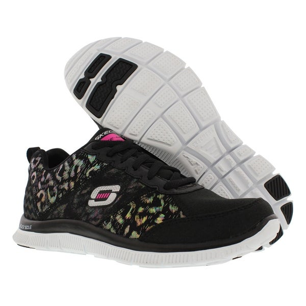 Shop Skechers Hollywood Hills Running Women's Shoes Free