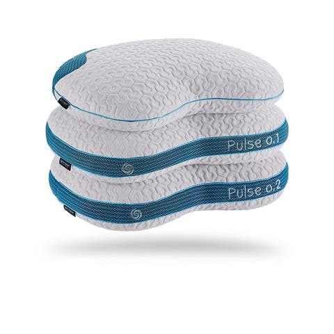 Bedgear Kids Pulse Pillow
