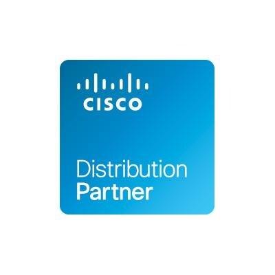 Cisco Refresh - Glc-Lh-Smd-Rf - Refurb 1000Base Lx Lh Sfp
