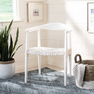 Solid Wood Cabin Lodge Furniture Sale Shop Our Best Home Goods Deals Online At Overstock