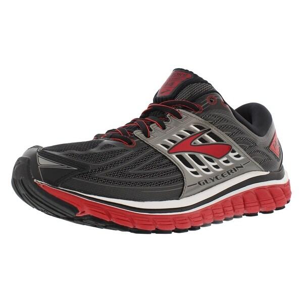 Brooks Glycerin 14 Running Men's Shoes - 8 ee us
