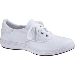 4e78a3a2d Size 5.5 Grasshoppers Women s Shoes