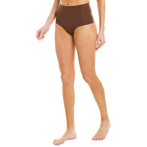 L*Space Reversible Bikini Bottom