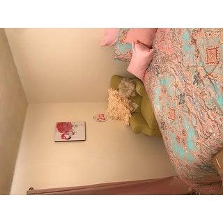 EverRouge Palace 8-piece Cotton Comforter Set