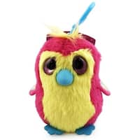 Spin Master 30360375 Hatchimals Plush Clip On Series 1, Assorted