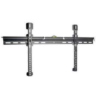 "Tripp Lite Dwf3770l Fixed Wall Mount For 37"" To 70"" Tvs, Monitors Or Displays"