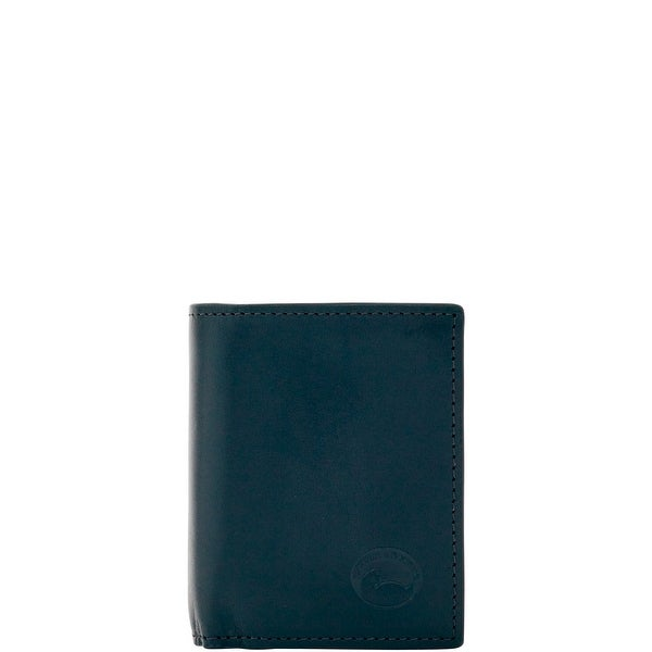 Dooney & Bourke Concord Accessories Trifold Wallet (Introduced by Dooney & Bourke at $118 in Aug 2017)