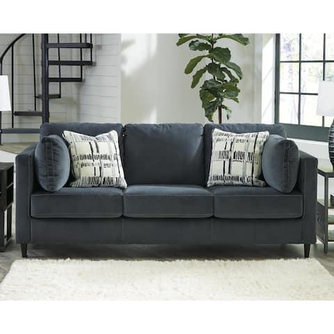 Kennewick Contemporary Sofa