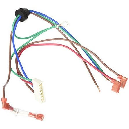 Shop Atwood 93189 Water Heater Wiring Harness - Overstock - 15681929Overstock.com