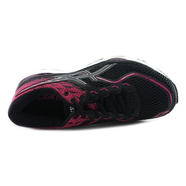 chaussures running asics gel cumulus 19
