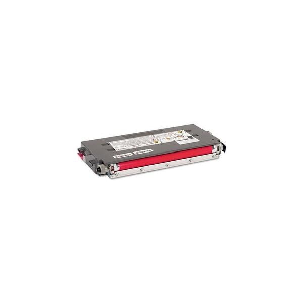 Ricoh Toner Cartridge - Magenta Toner Cartridge