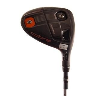 Right Handed Golf Clubs Senior Flex Golf Equipment Shop