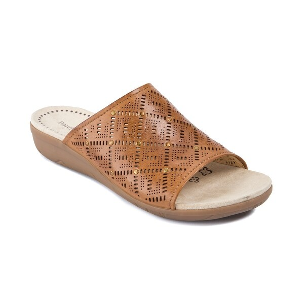 Baretraps Jaylyn Women's Sandals & Flip Flops Auburn
