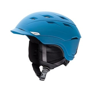 Smith Optics Helmet Mens Variance Outdoor Tech Audio System