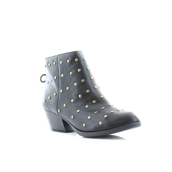 Indigo Rd. Keetra Women's Boots Black