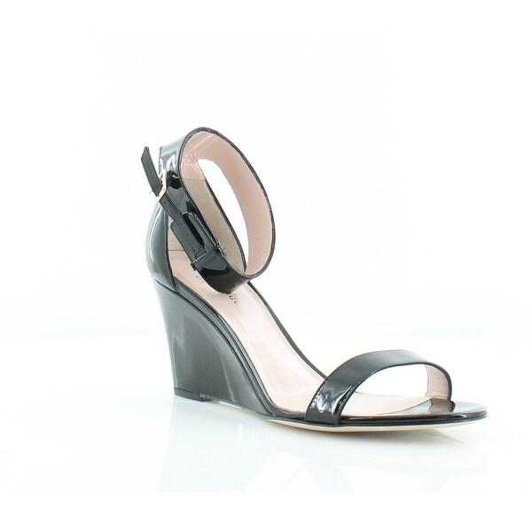 Kate Spade Ronia Women's Heels Black