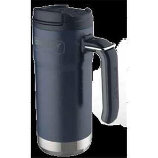 Stanley 10-01903-001 Adventure 16 oz Vacuum Travel Mug - Set of 4