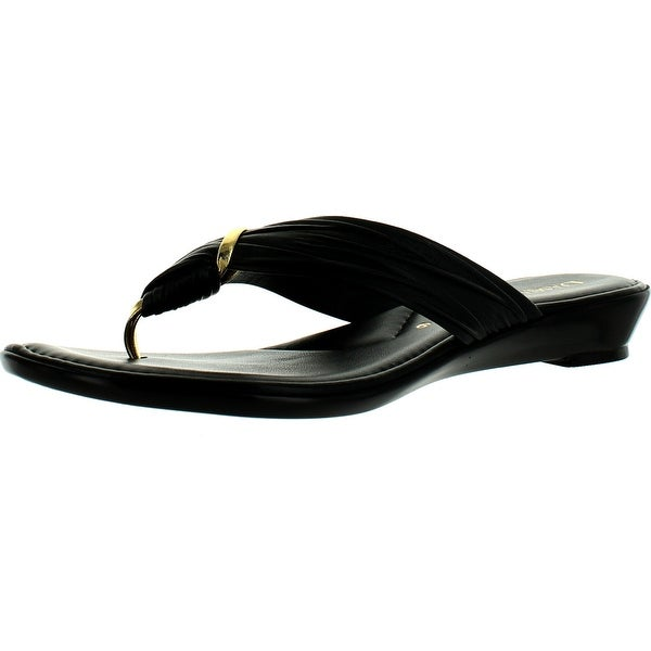 Damianis Womens 169 Made In Italy Fashion Sandals