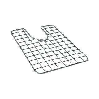 Franke GD15 Replacement Basin Rack Only