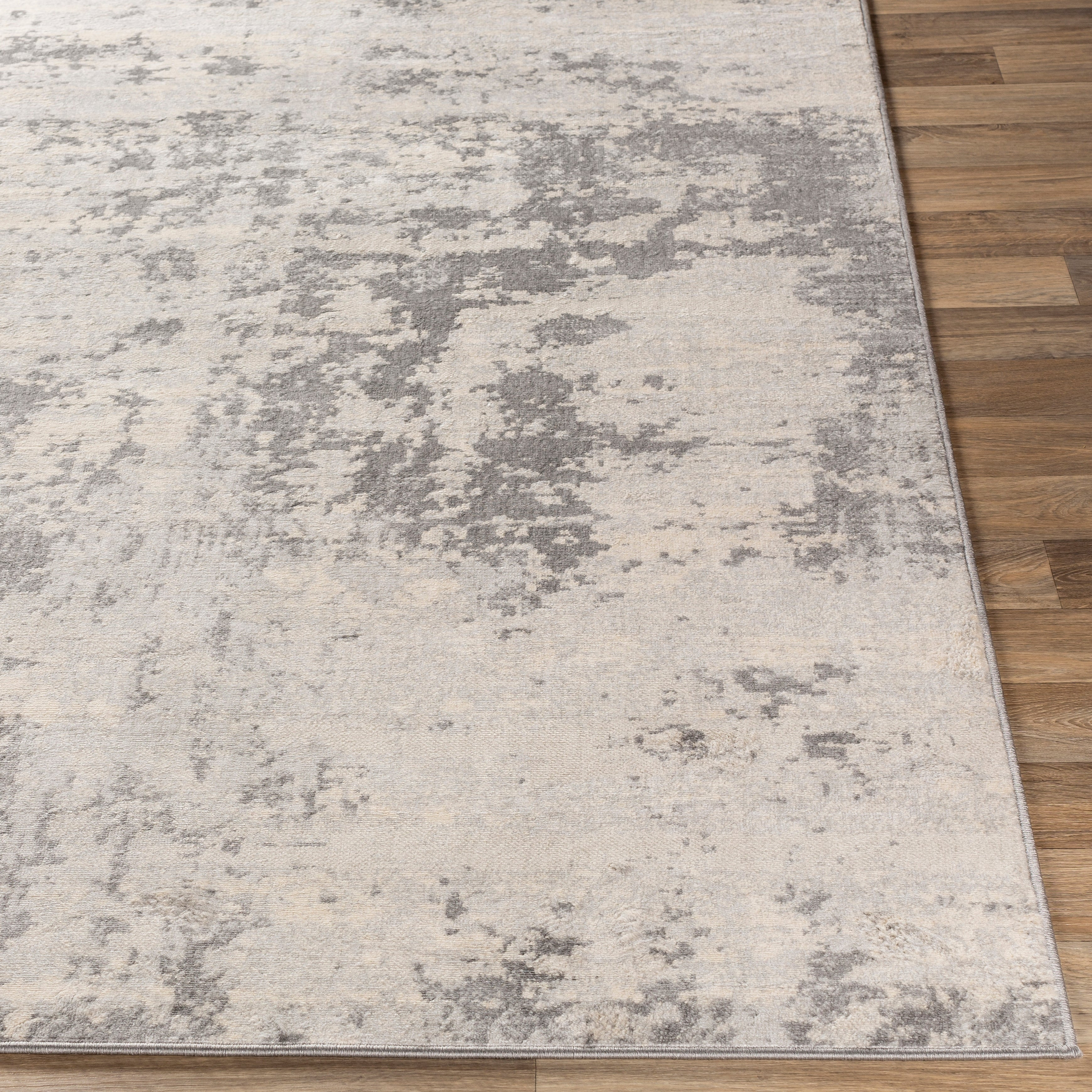 The Gray Barn Singing Prairie Abstract Area Rug On Sale Overstock 26637100