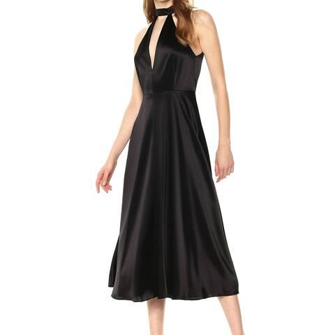 1bb7fe456289 JILL Jill Stuart Dresses | Find Great Women's Clothing Deals ...