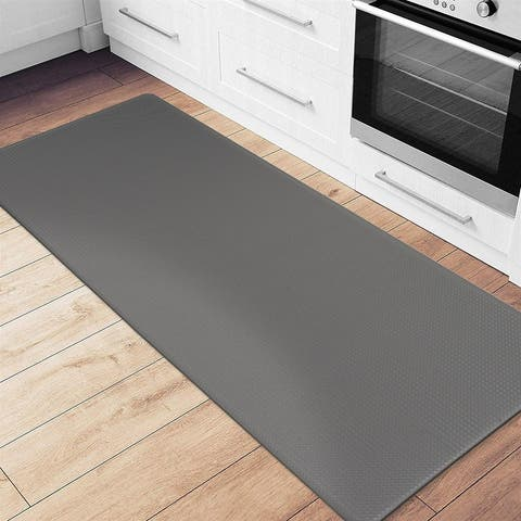 Solid Anti Fatigue Standing Mat