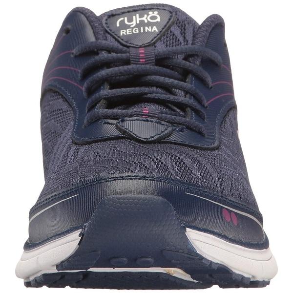 Shop Ryka Women's Regina Walking-Shoes