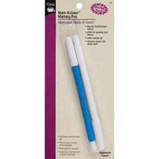 White & Blue 2/Pkg - Mark-B-Gone Combo Pack