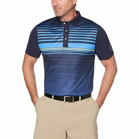1aefb803 PGA TOUR Shirts   Find Great Men's Clothing Deals Shopping at Overstock